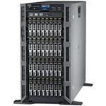戴尔PowerEdge T630 塔式服务器(Xeon E5-2609 V4/8GB/2TB)