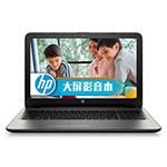 惠普15-ac622TX(T9G31PA) 笔记本电脑/惠普