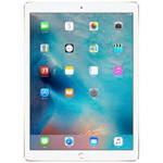 苹果iPad Pro(128GB/WiFi版) 平板电脑/苹果