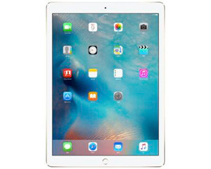 苹果iPad Pro(32GB/WiFi版)