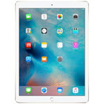 iPad Pro(32GB/WiFi版)