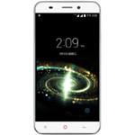 小辣椒红辣椒Note 3 Pro(32GB/双4G) 手机/小辣椒