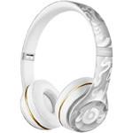 Monster Beats Solo2 Wireless(定制版) 耳机/Monster Beats
