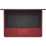 戴尔Inspiron 灵越 14 7000系列 游匣7000 赤红(INS14PD-4748R) 笔记本电脑/戴尔