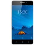 蓝魔M7(16GB/双4G) 手机/蓝魔