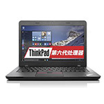 ThinkPad E460(20ETA020CD) 笔记本电脑/ThinkPad