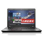 ThinkPad E560(20EVA01ECD) 笔记本电脑/ThinkPad