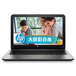 惠普15Q-AJ107TX(T5Q28PA) 笔记本电脑/惠普
