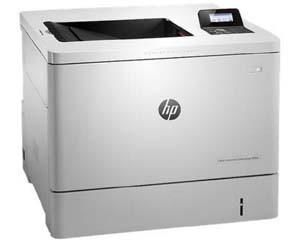 惠普553dn打印机价格4700元