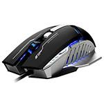 讯拓幽灵蜂GM700激光游戏鼠标 鼠标/讯拓