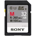 索尼SF-M32(32GB) 闪存卡/索尼