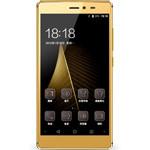 青葱metal黄金典藏版(128GB/双4G) 手机/青葱