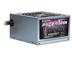航嘉SUPER500N图片
