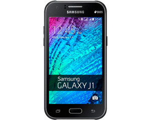 三星GALAXY J1 Ace(4GB/联通3G)