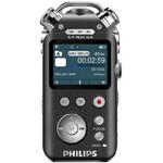 飞利浦VTR8800(16GB) 数码录音笔/飞利浦