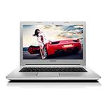 联想异能者Z51-70-IFI(4GB/1TB/4G独显) 笔记本电脑/联想