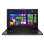 惠普256 G4(N3S56PT) 笔记本电脑/惠普