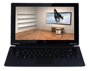 神舟PCpad Plus(256GB/13.3英寸)