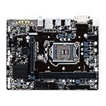技嘉GA-B150M-D2VX-SI(rev.1.0)