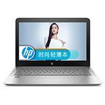 惠普ENVY 14-j101TX 笔记本电脑/惠普