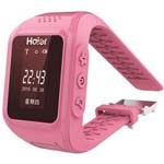 海尔HW306儿童卫士智能手表 智能手表/海尔