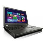 ThinkPad W550S(20E1A00VCD)