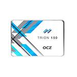 TRION 150系列(120GB)