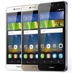 华为Y6 Pro(16GB/移动4G) 手机/华为