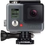 GoPro Hero+ Wi-Fi 数码相机/GoPro