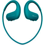 索尼NW-WS413 耳机/索尼