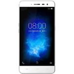 海信E70T(16GB/电信4G) 手机/海信