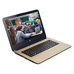 惠普346 G3(T9R92PT) 笔记本电脑/惠普