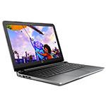 惠普14g-ad101TU 笔记本电脑/惠普