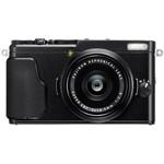 富士X70 数码相机/富士