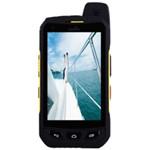 SONIM XP7700(16GB/双4G) 手机/SONIM