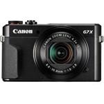 佳能G7X Mark II 数码相机/佳能