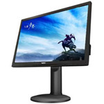 NEC E2421PI 大屏幕显示墙/NEC