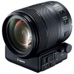 佳能EF-S 18-135mm f/3.5-5.6 IS USM 镜头&滤镜/佳能