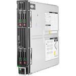 惠普ProLiant BL660c Gen9(728351-B21) 服务器/惠普