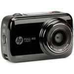 惠普LC200W 数码摄像机/惠普