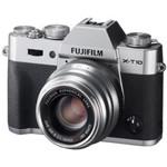 富士X-T10套机(XF 35mm) 数码相机/富士
