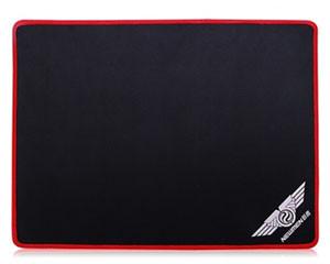 新贵科技PAD 300专业电竞游戏鼠标垫图片