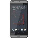 HTC Desire 630(8GB/移动4G) 手机/HTC