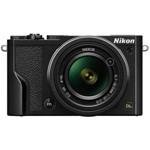 尼康DL(18-50mm) 数码相机/尼康