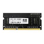 酷兽4GB DDR3 1600笔记本内存条 内存/酷兽