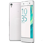 索尼Xperia X Performance(64GB/双4G) 手机/索尼