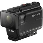 索尼HDR-AS50旅游手持套装 数码摄像机/索尼