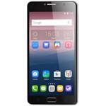 TCL POP 4S(16GB/移动4G) 手机/TCL