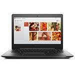 联想S41-70(i5-5257U/4GB/500GB/核显) 笔记本电脑/联想