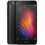 小米5(尊享版/128GB/全网通) 手机/小米